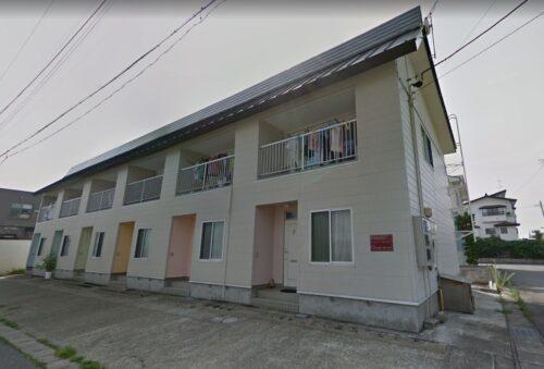 トキワアパート(3DK)